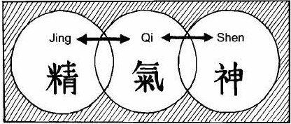 384cd-jing-qi-and-shen